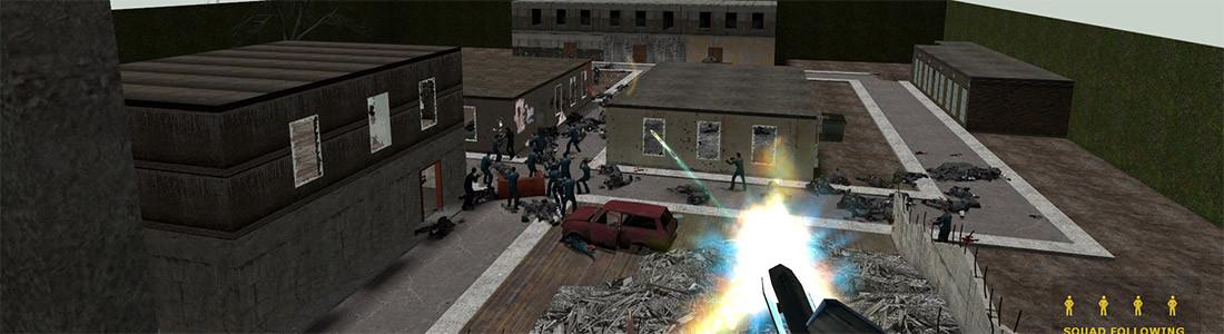 1100-urban-combat