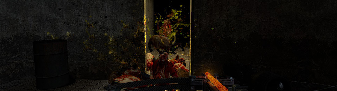 1100-zombie-attack