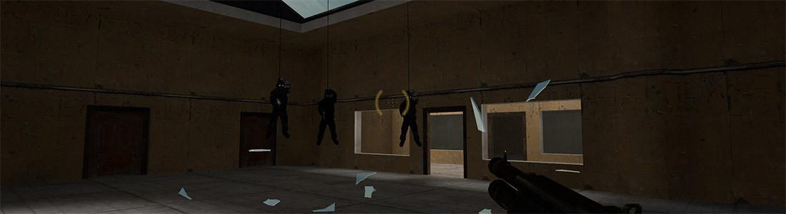 1100-hostage