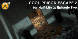 256-cool-prison-escape-2