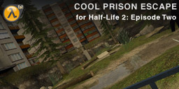 256-coolprisonescape