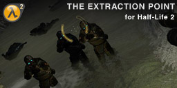 256-the-extraction-point