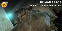 half life 2 smod | Search Results | RTSL | Page 2 Smod Maps on