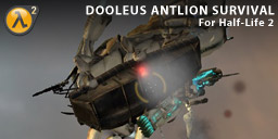 256-dooleus-antlion-survival