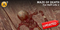 256-maze-of-death-updated