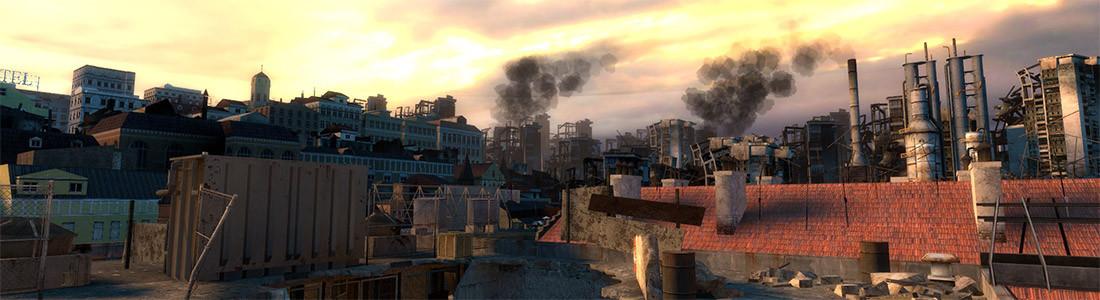 1100-rooftopville
