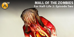256-mall-of-the-zombies