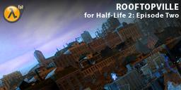256-rooftopville
