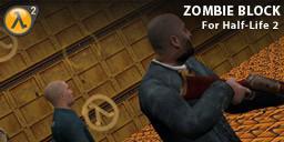 256-zombie-block
