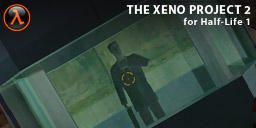 256-the-xeno-project-2