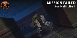 256-mission-failed