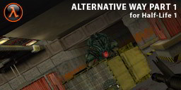 256-alternative-way-part-1