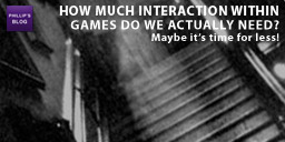 256-game-interaction