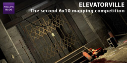 256-about-elevatorville