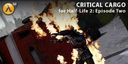 256-critical-cargo