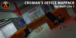 256-cromans-office-mappack