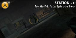 256-station-51