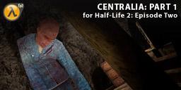 256-centralia-p1