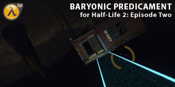 256-baryonic-predicament