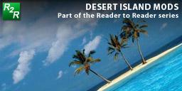 256-desert-island-mods