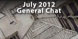 256-july-2012-general-chat