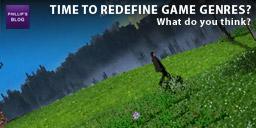 256-redefine-game-genres