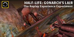 256-tree-hl1-gonarchs-lair
