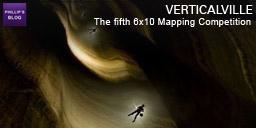 256-about-verticalville