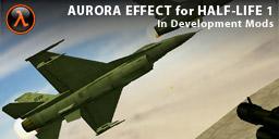 256-aurora-effect-idm