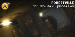256-forestville