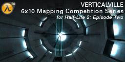 256-verticalville