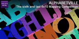 256-about-alphabetville