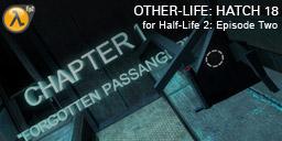 256-hatch-18
