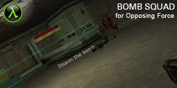 256-bomb-squad