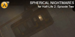 256-spherical-nightmares