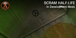 256-scram