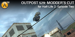 256-outpost-529-mc