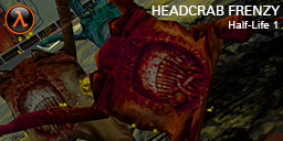 256-headcrab-frenzy
