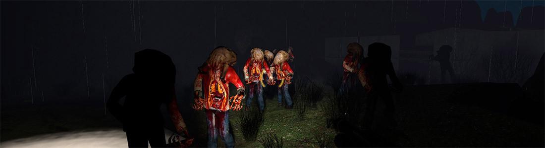1100-zombie-survival
