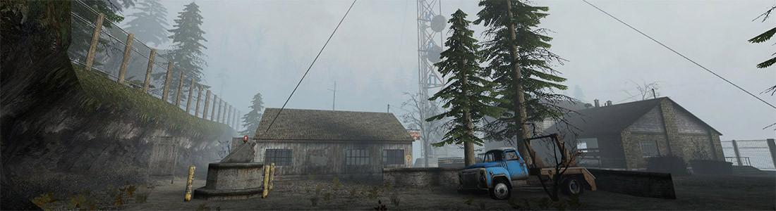 1100-station60ville