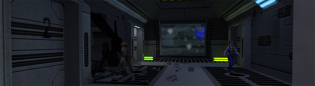 1100-space-prisoner