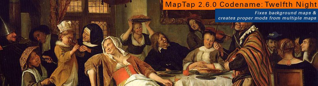1100-maptap-2.6.0