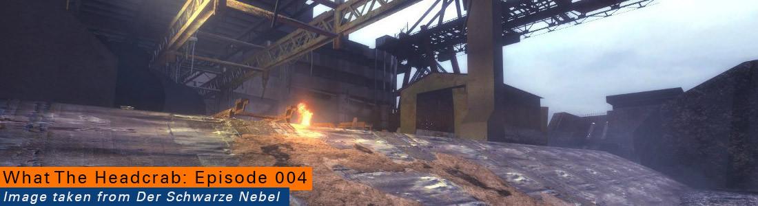 1100-wth-ep-004