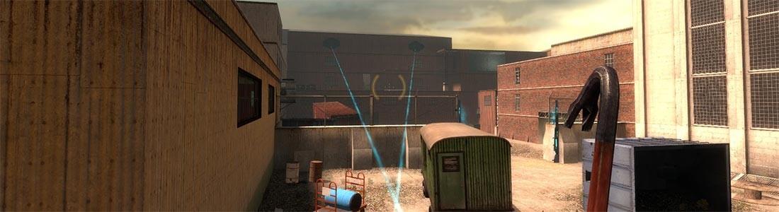 1100-sniper-yard
