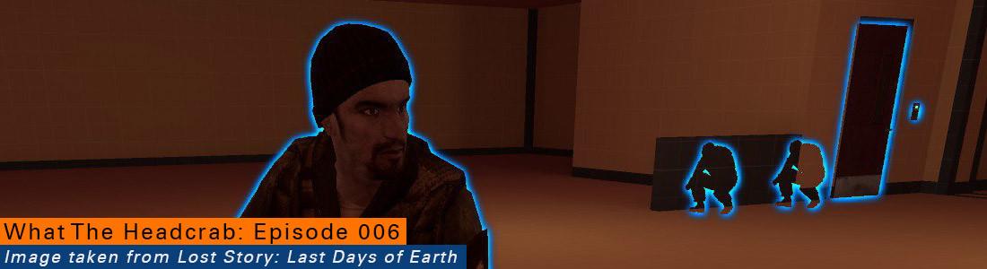 1100-wth-ep-006
