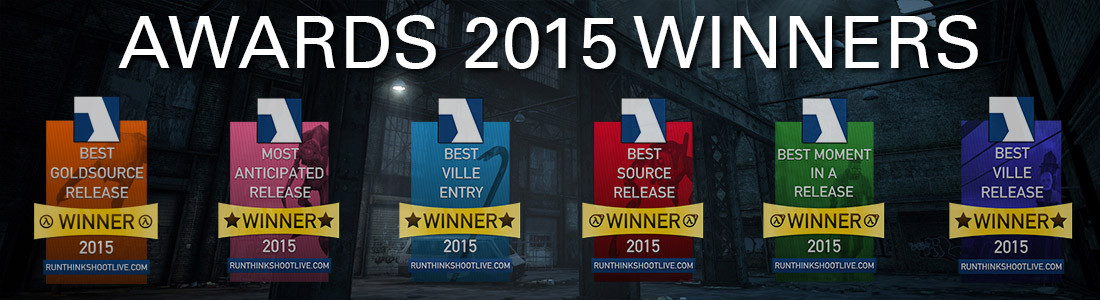 1100-awards-2015-winners