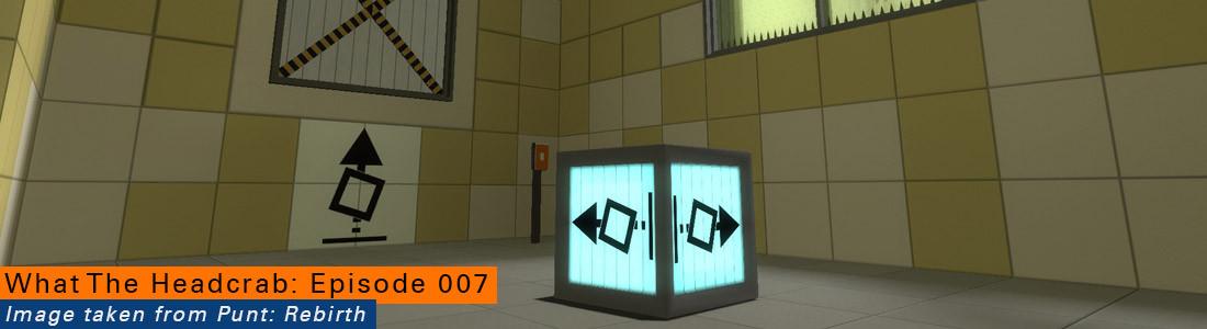 1100-wth-ep-007