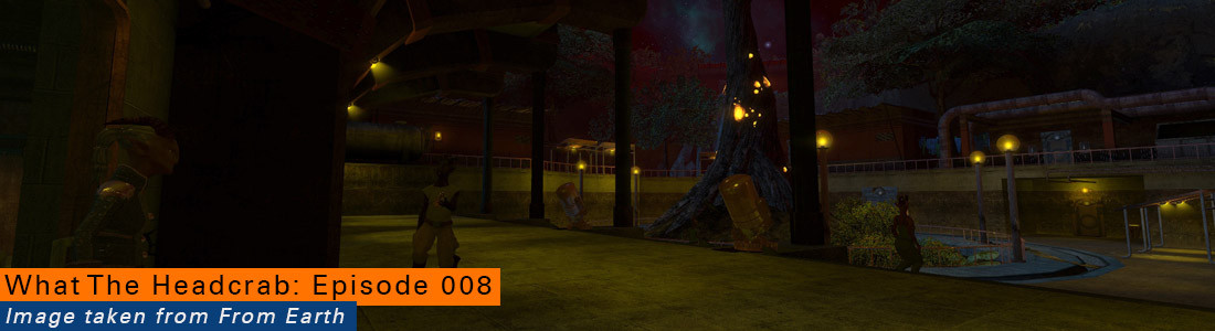 1100-wth-ep-008