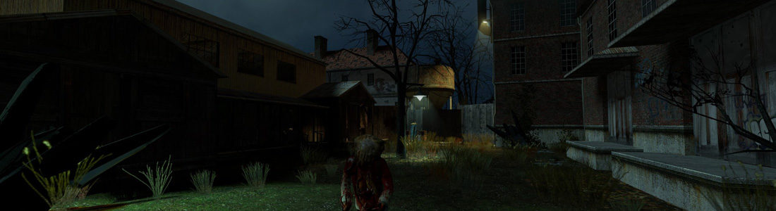 1100-halloweenvillethree